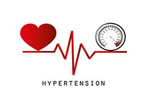 alkalmazható-e a piracetám magas vérnyomás esetén