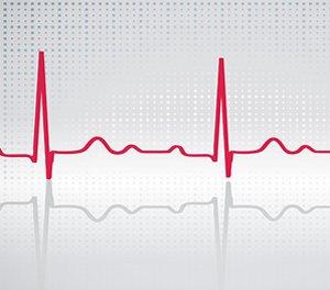 magas vérnyomás aritmiával