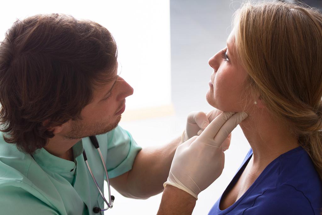 Köhögés és köpetürítés - Milyen betegségekre utalhat?
