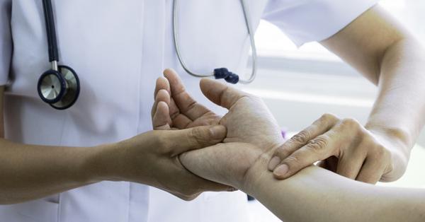 magas vérnyomás esetén mi a pulzus