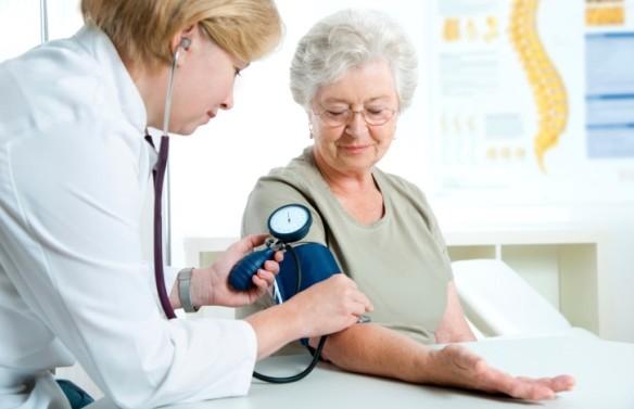 magas vérnyomás kezelése a kórházi gyógyszerekben a magas vérnyomás hatékony kezelési rendje
