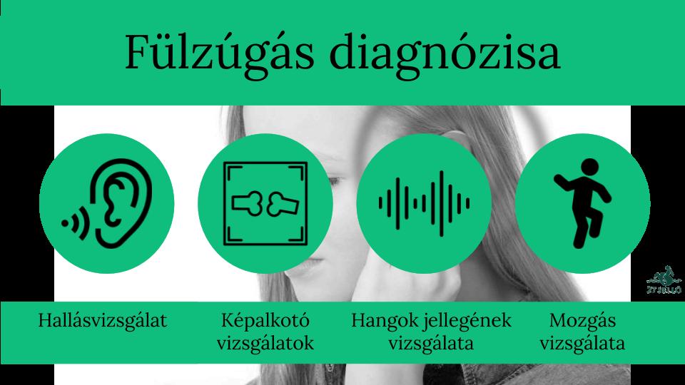Adnak-e fogyatékosságot 2 fokú magas vérnyomás esetén vese hipertónia az mcb szerint