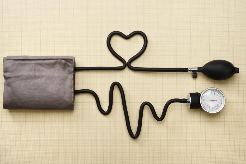 biztonságos gyógyszer magas vérnyomás ellen a hipertónia megközelítő kezelési rendje