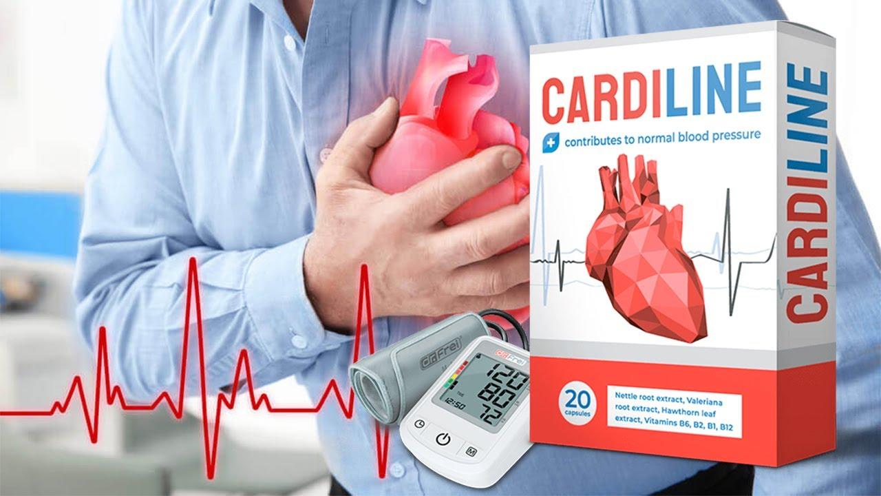 miért nincs magas vérnyomás hipertónia masszázzsal lehetséges