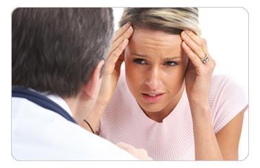magas vérnyomás pszichoszomatikus okok
