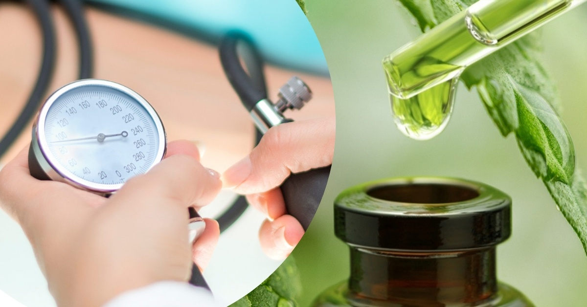 Magas a vérnyomásod? Most figyelj, így nyomhatod le gyógyszer nélkül!