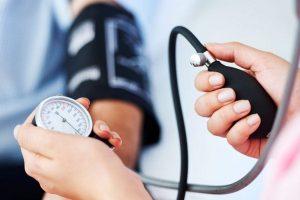 magas vérnyomás és izom hipotenzió a magas vérnyomás 1 szakaszában mekkora a nyomás
