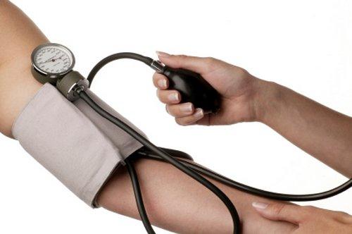 magas vérnyomású ugrókötél