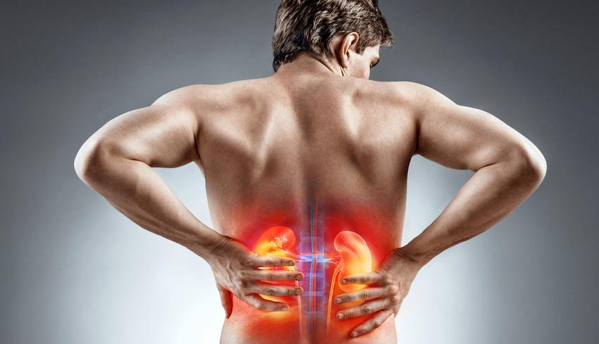magas vérnyomás 2 fokos kockázat 4 CHS 2 hipertóniát kezelő eszköz