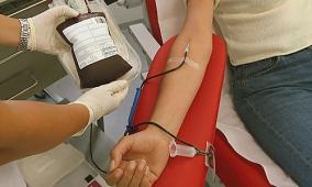 magas vérnyomás véradás