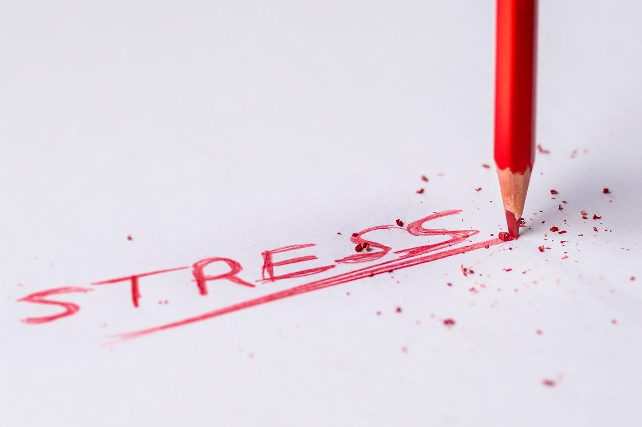 magas vérnyomásos depresszió magas vérnyomás elleni gyógyszerek és azok költségei