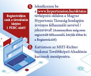 OTSZ Online - Keresés