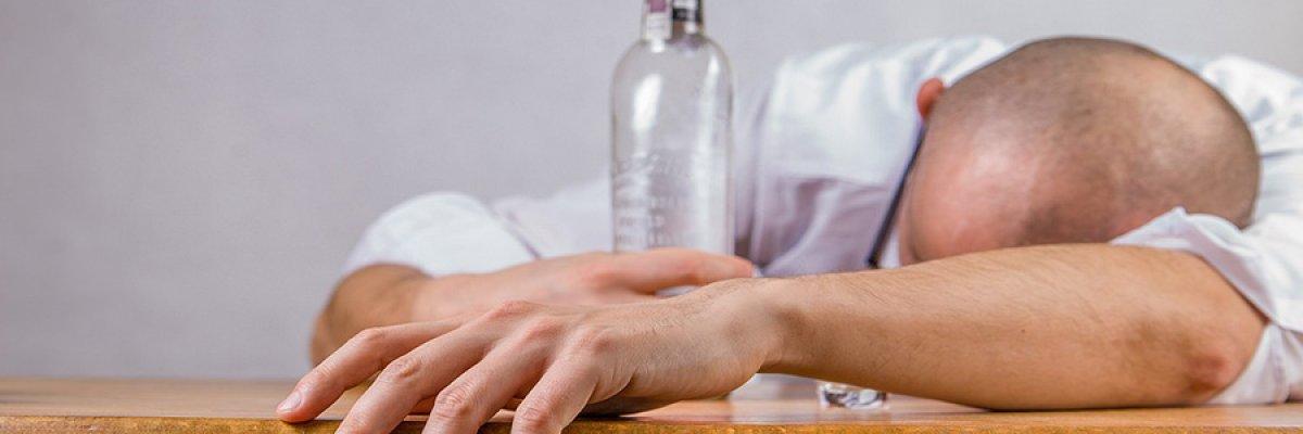 chaga magas vérnyomás kezelés