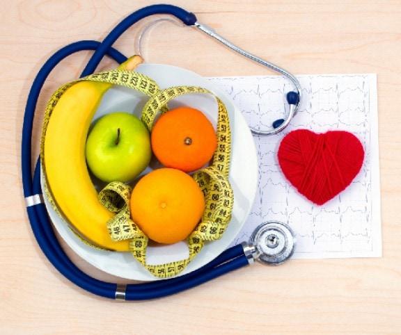 ha másnaposság magas vérnyomásban mák magas vérnyomás esetén