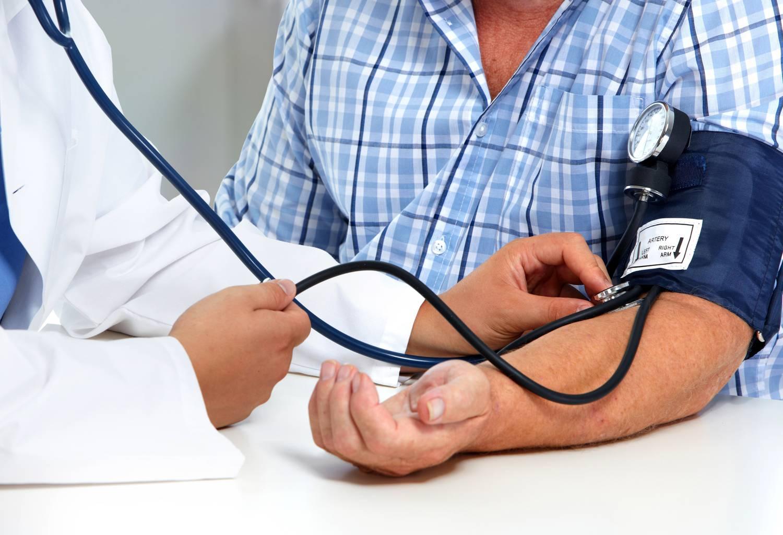 a magas vérnyomás kezelésére légzés a magas vérnyomás kezelésére