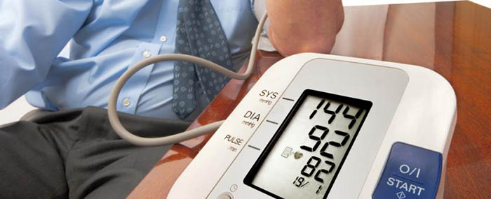 mi történik a magas vérnyomásban szenvedő emberrel