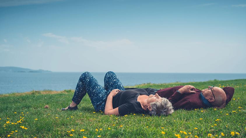 nyár és magas vérnyomás