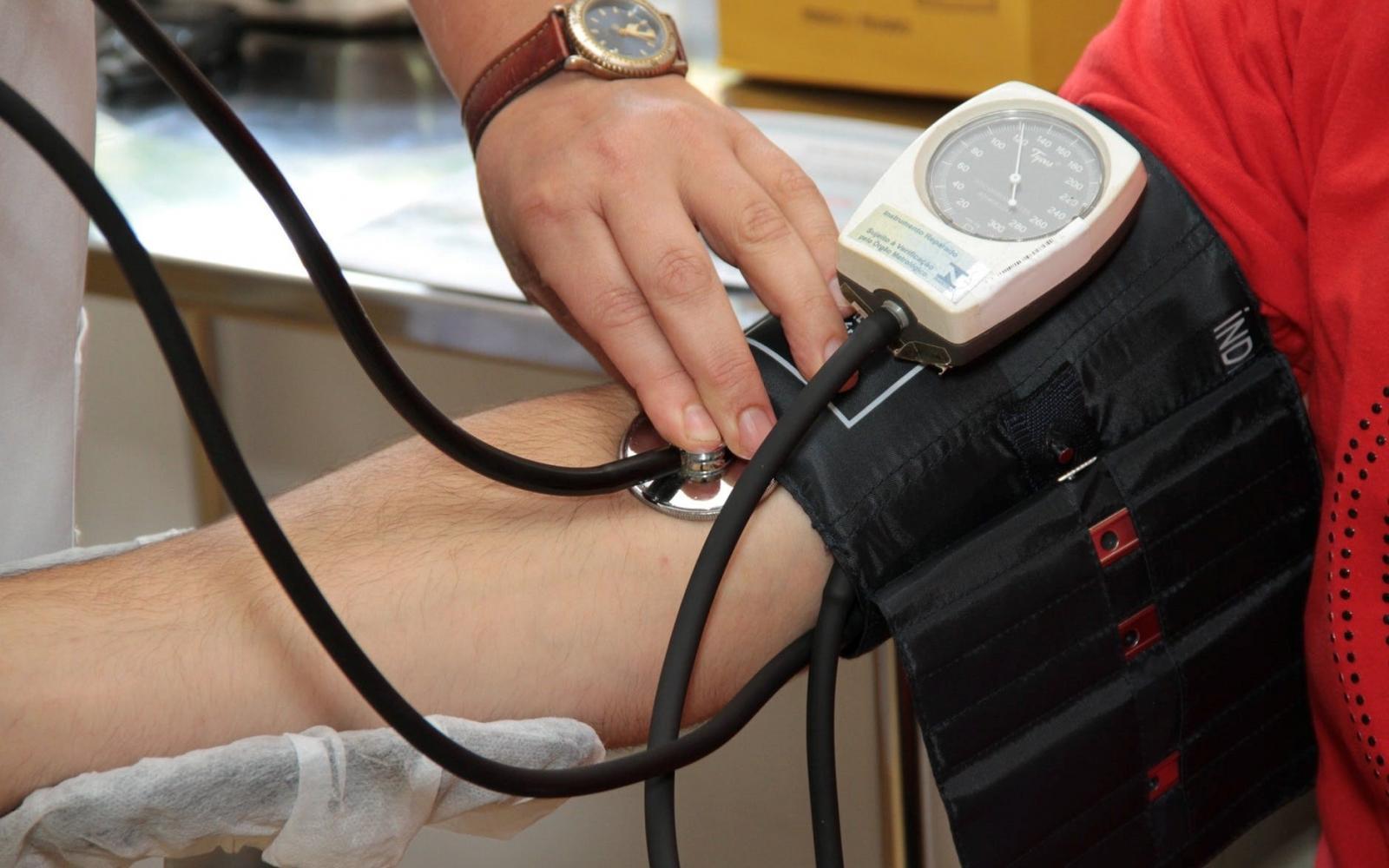 orvos evdokimenko magas vérnyomás rbc