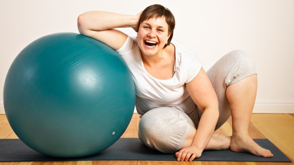 hogy csökkentse-e a vérnyomást hipertóniával