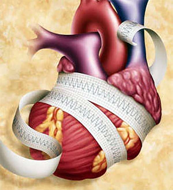 biztonságos gyógyszerek magas vérnyomás kezelésére magas vérnyomás a nyaki gerinc osteochondrosisával