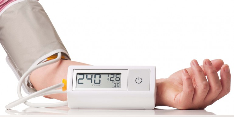 rossz alvás magas vérnyomás esetén