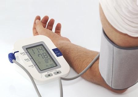 Fruktóz és magas vérnyomás