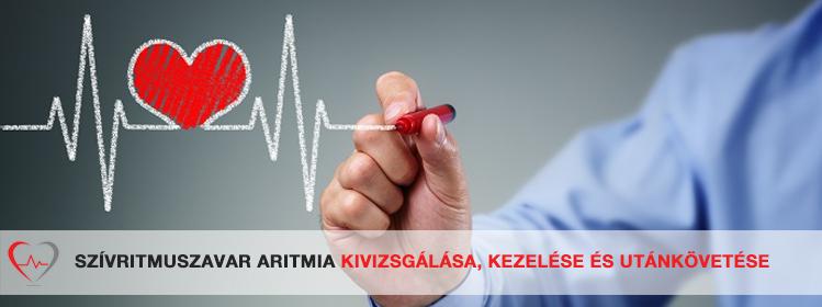 szívfájdalom magas vérnyomás kezeléssel magas vérnyomás és szakaszai