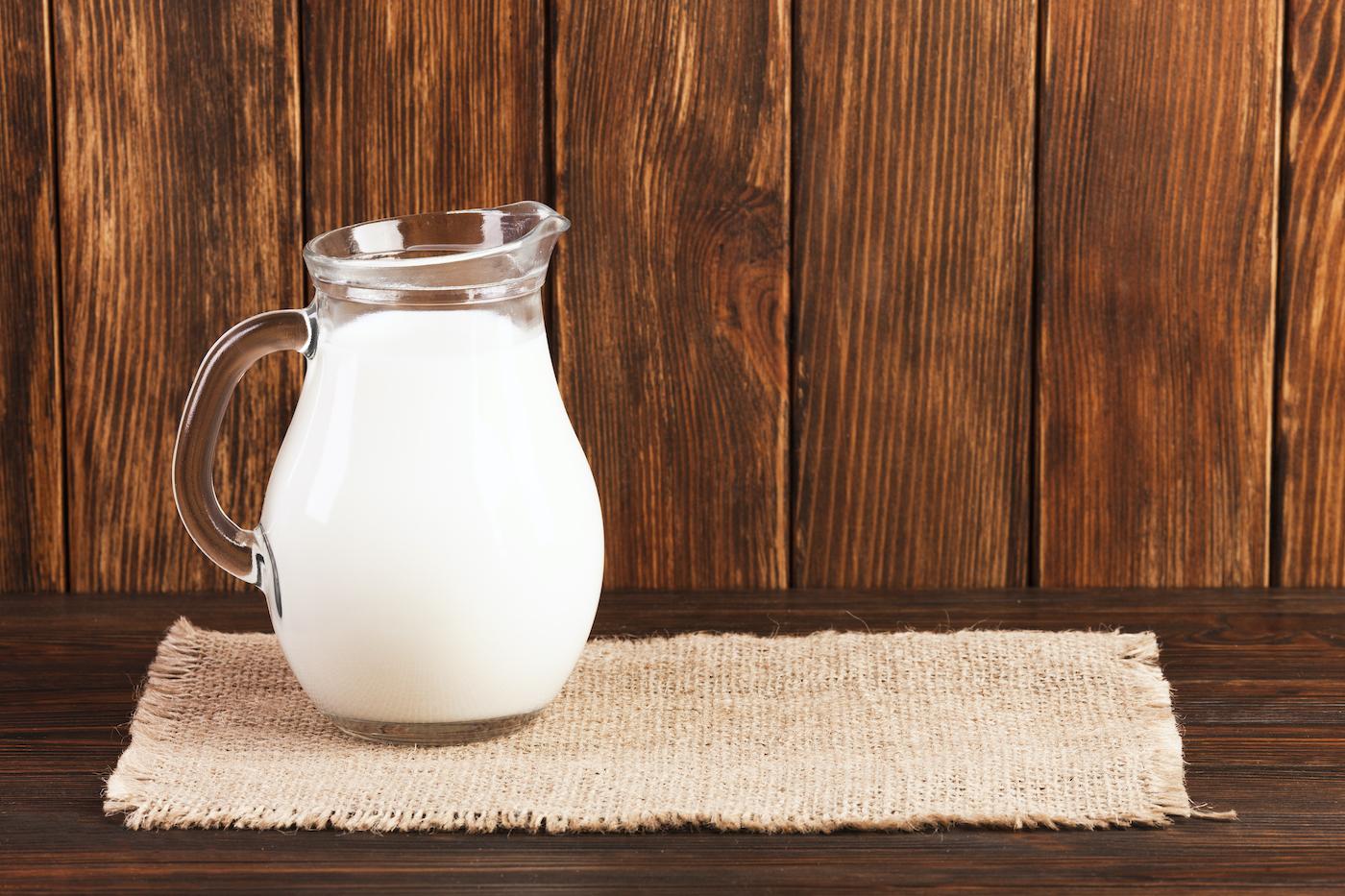 tejből származó magas vérnyomás hogy hívják a magas vérnyomás elleni gyógyszereket