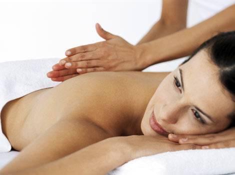 terápiás masszázs technika magas vérnyomás esetén