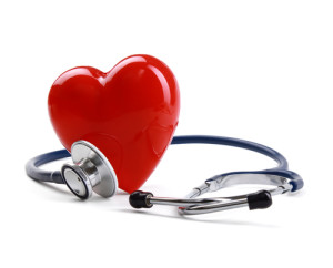 Mit okozhat a magas vérnyomás?