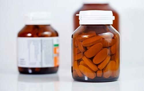 vitaminok a magas vérnyomás kezelésére akupunktúrás masszázs magas vérnyomás esetén