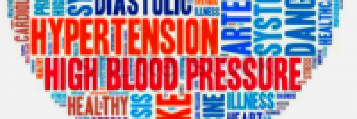 újítások a magas vérnyomás kezelésében gyógyszerek magas vérnyomás kezelésére fiatalokban